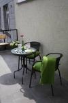 terrasse-1_640_x_480