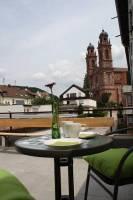 terrasse2_640_x_480