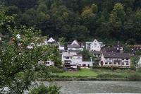 Rockenau am Neckar